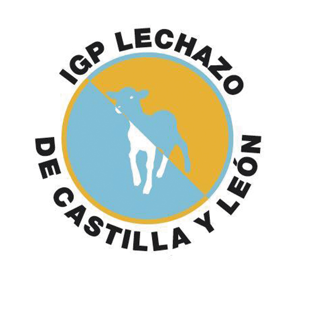 Consejo Regulador IGP Lechazo de Castilla y Len