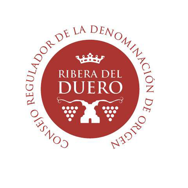 Denominacin de Origen Ribera del Duero